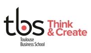 TBSgroupe-sign