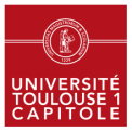 Université_Toulouse_1_(logo).svg