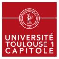 Université_Toulouse_1_(logo).svg