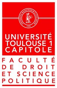ut1c-logo-fdroit