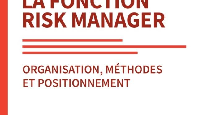 Télétravail, risques et plans d'actions ou quels plans d'actions pour gérer les risques liés au télétravailet selon quelle approche?  (2)